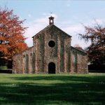Pe ril 9 settembre si organizza una mattinata ciclo-pedonale alla Pieve di Viguzzolo