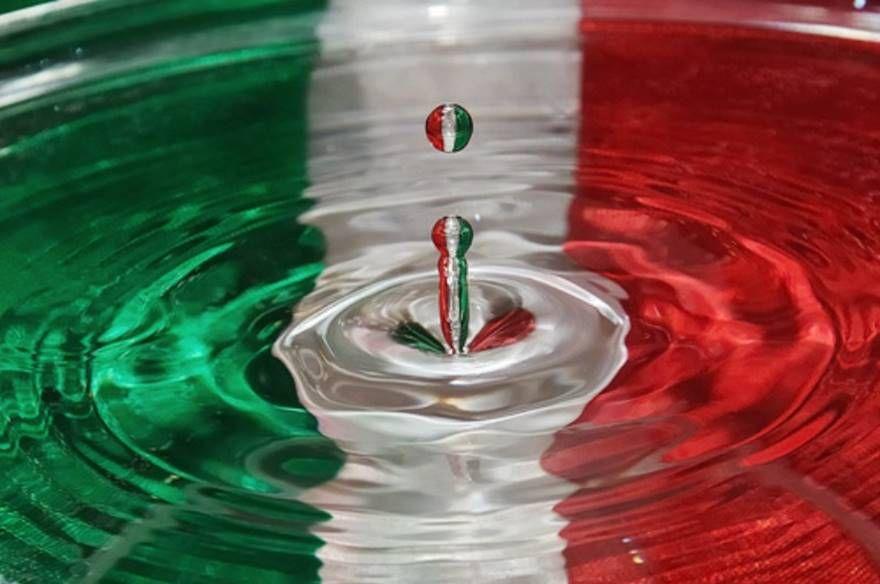 Gioved a tortona un dibattito sulla nascita della for Repubblica italiana nascita