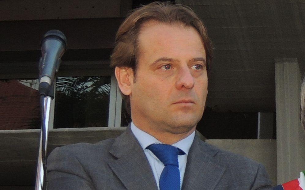 Concessione delle spiagge: uno studio dell'Unione Europea dà ragione alla Liguria