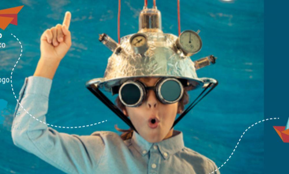 A Imperia nel fine settimana arriva Space Junior, rassegna dedicata a giovani e giovanissimi