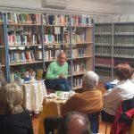 A San Bartolomeo torna il Tea con l'Autore, sette incontri con scrittori e poeti, famosi e meno noti