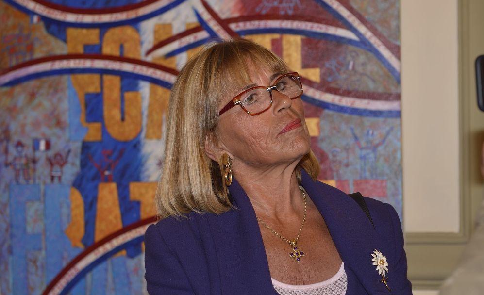 Musica ribelle al Casinò di Sanremo fino al 28 maggio, rassegna visitata anche dal Prefetto