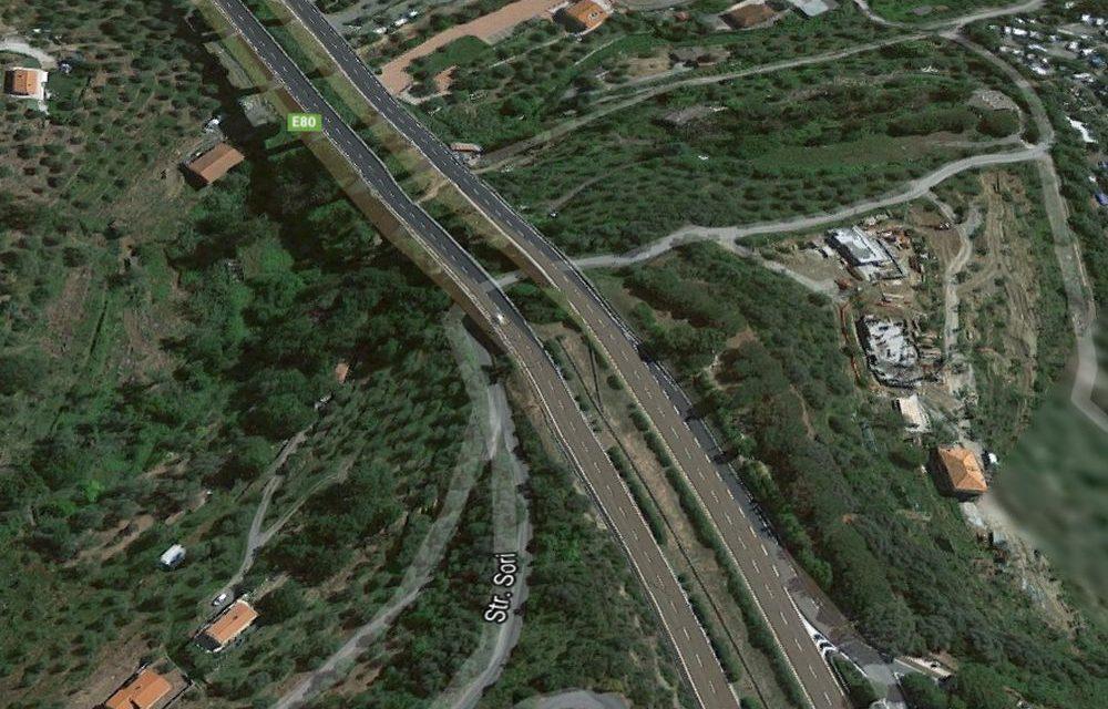 Trovati rifiuti di amianto in un'area dismessa del Comune di Diano Marina in via Dei Sori, verranno rimossi e il fabbricato fatiscente demolito