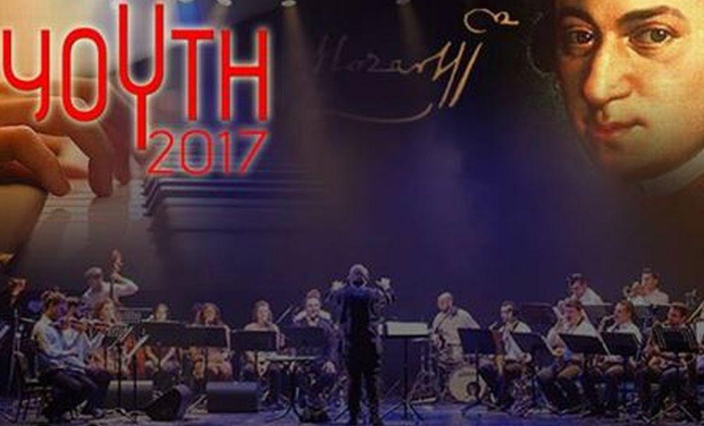 Domenica a Tortona il concerto gratuito dell'orchestra Paganini di Genova