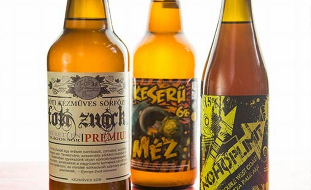 Dal 1° luglio a Novi Ligure nelle ore serali e notturne vietate le  bevande nei contenitori di vetro