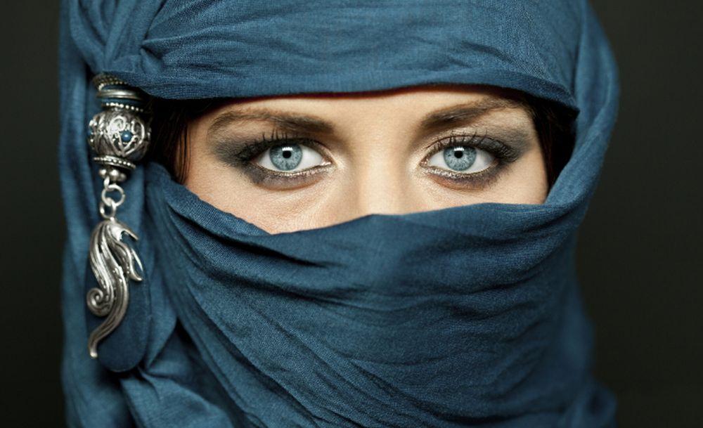 Martedì nuovo incontro su Islam e Occidente grazie al contributo della Fondazione Cassa di Risparmio di Tortona