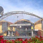 """Al Museo dei Campionissimi di Novi Ligure nuovo appuntamento con """"la Torre di carta"""""""