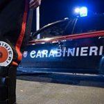 Da San Bartolomeo ad Albenga per comperare droga, nei guai una donna di 44 anni