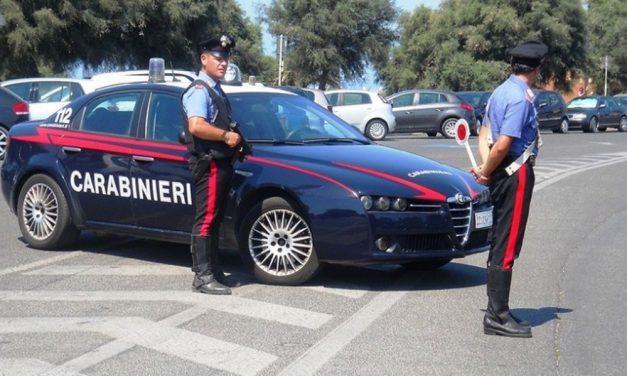 Ennesimo colpo inferto allo spaccio di droga nella città di Acqui Terme: 2 Kg di hashish sequestrati