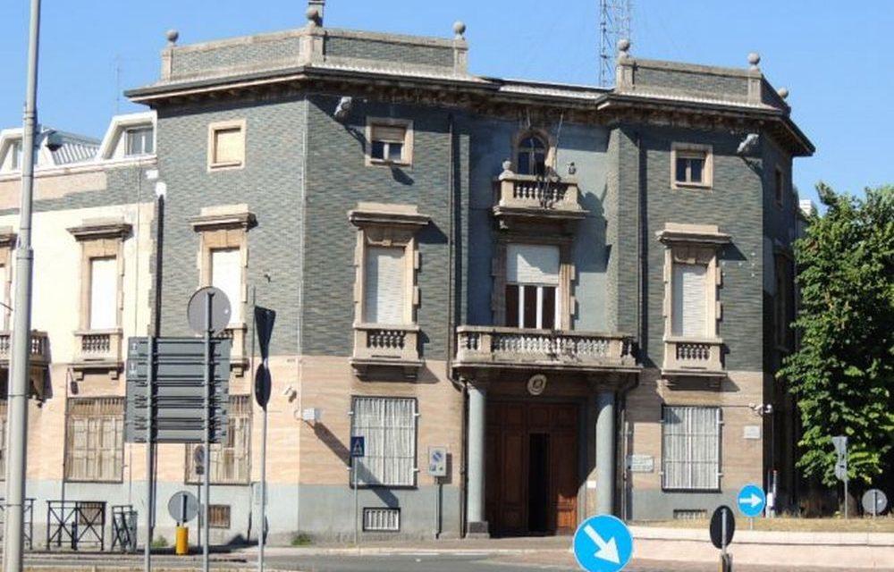 I carabinieri arrestano un tortonese che deve scontare oltre un anno di carcere