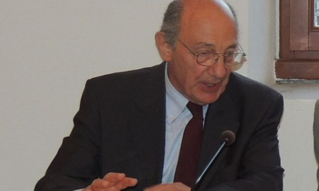 Giovedì a Tortona si parla di tumori in un incontro pubblico col Carmelo Ciniglio