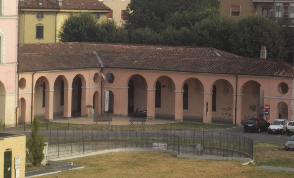 Lunedì si inaugura la nuova sede del Cisa di Tortona con un convegno sulle povertà e un rinfresco