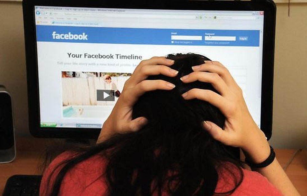 La Regione Liguria crea un app contro il cyberbullismo per un uso consapevole dei social network