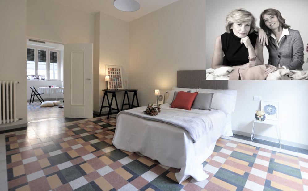 Due donne tortonesi hanno portato in Italia un sistema Usa per vendere casa in fretta. Da domani a Voghera, poi…..