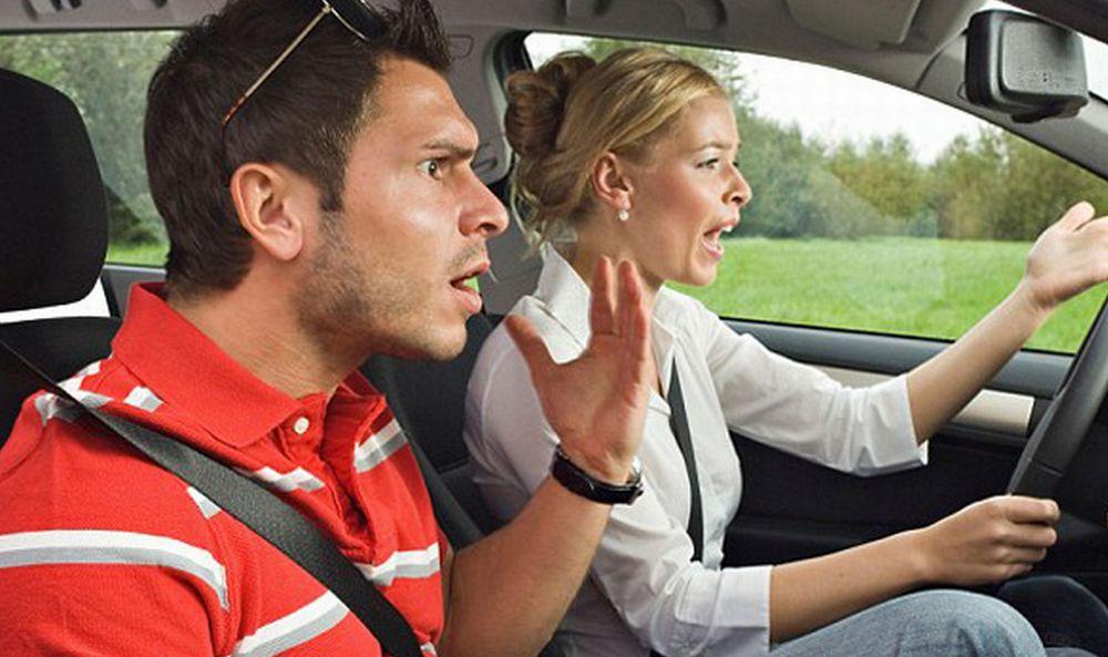 Tortona, lui 30 anni, lei 17: litigano in auto con la suocera per amore, ma la Polstrada di Alessandria scopre il bluff