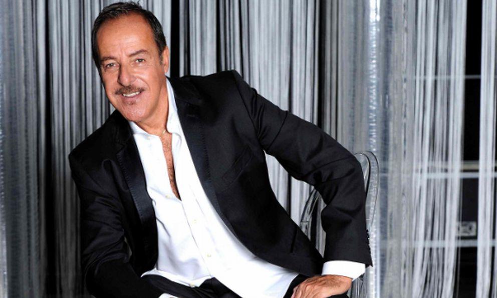 Venerdì sera a Sanremo c'è Massimo Lopez Show. Ancora posti disponibili
