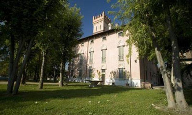 Domenica a Montegioco una serata tra musiche e fotografie