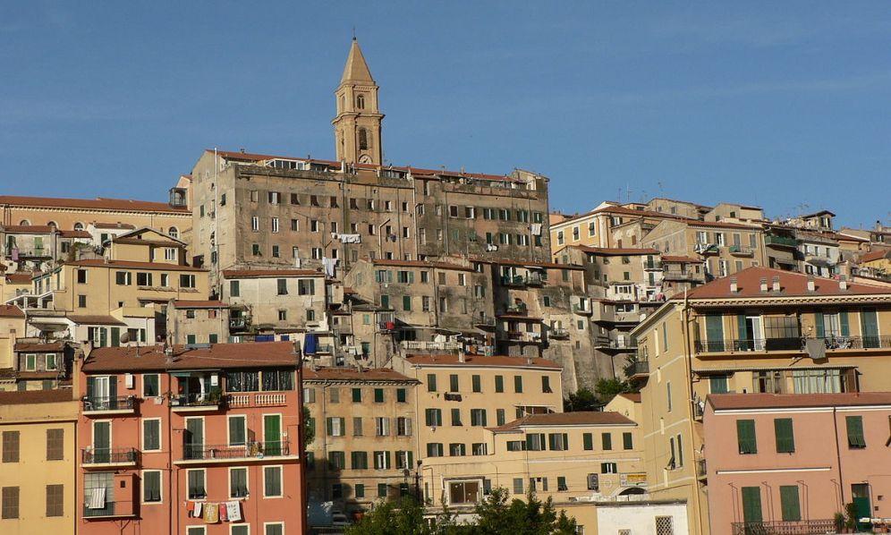 A Ventimiglia la lotta all'abusivismo avviene attraverso il sistema radar