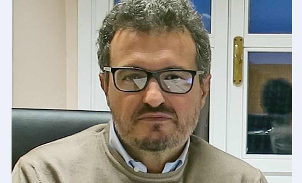 Dal 1° settembre l'osservatorio ambientale per il Terzo valico si sposta qui e presidente sarà il tortonese  Claudio Coffano