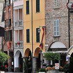 Viaggiareoggi: Bobbio, tra i borghi più belli d'Italia.  Di Alessandro Tavilla