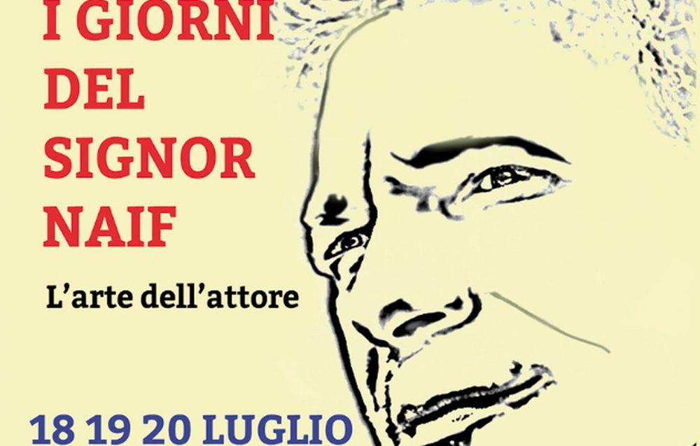 A Novi Ligure la seconda edizione del Premio Enzo Buarné con tre serate di musica a go-go