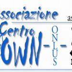 Positivo bilancio del Centro Down di Alessandria