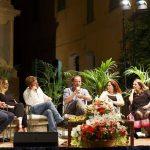 """""""Cervo ti Strega"""" è costato 30 mila euro: soddisfatto il Sindaco Giordano, un po' meno la funzionaria comunale"""