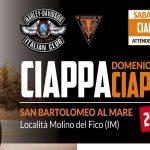 Doppio appuntamento a San Bartolomeo con le moto Harley Davidson