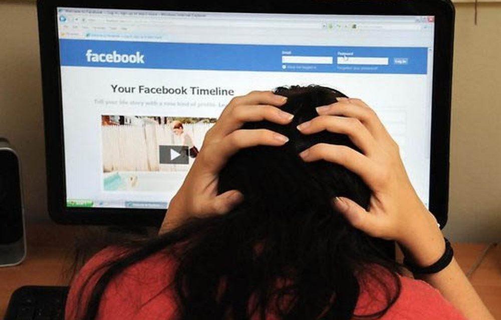 Ragazzo 15enne di Imperia minaccia di mettere sul web le foto intime della sua ex fidanzatina e finisce nei guai per cyberbullismo