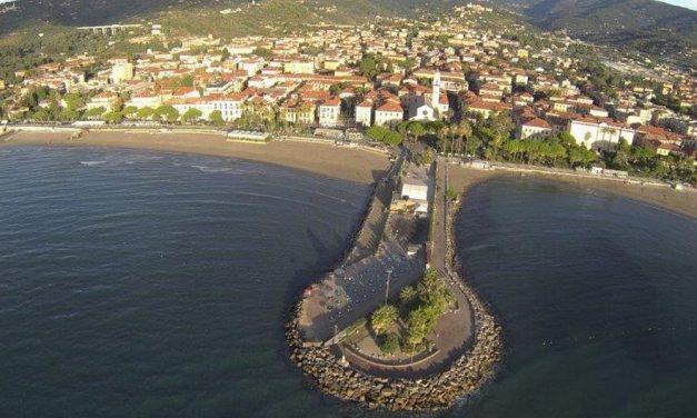 Ben 20 appuntamenti questa settimana a Diano Marina più 2 mercati, artigianato artistico, acquagym e tanto altro
