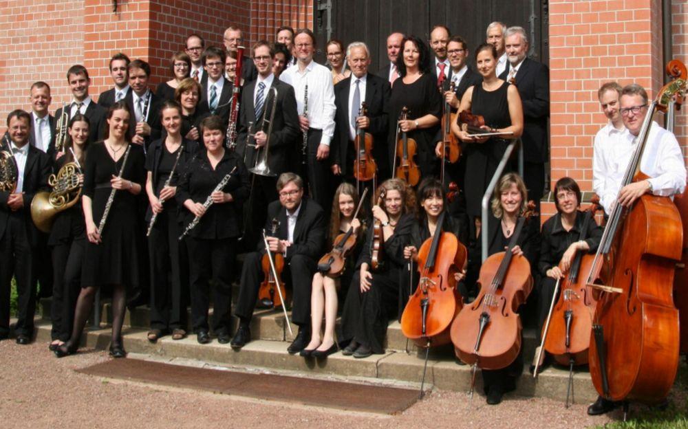 """Martedì a Diano Marina c'è il concerto gratuito dell'orchestra sinfonica Tedesca """"Ensemble Amadeus"""""""