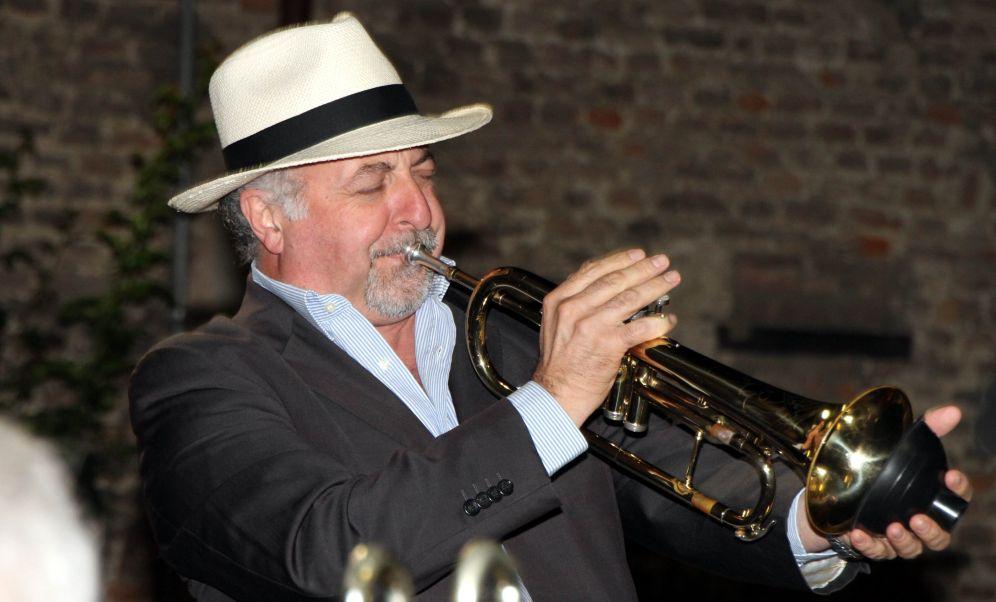 """Giovedì a San Bartolomeo uno spettacolo gratuito di musica jazz e racconto romanzato dal titolo """"Chet is Back"""""""