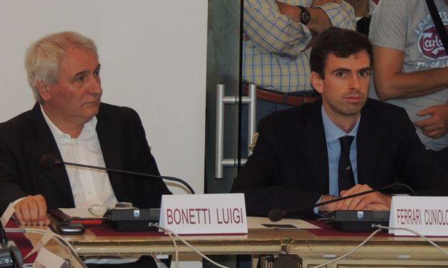 Chiusura delle scuole a Tortona, Forza Italia chiede se era proprio necessario
