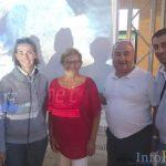 Biologia marina: l'ASD InfoRmare incontra gli studenti di San Bartolomeo