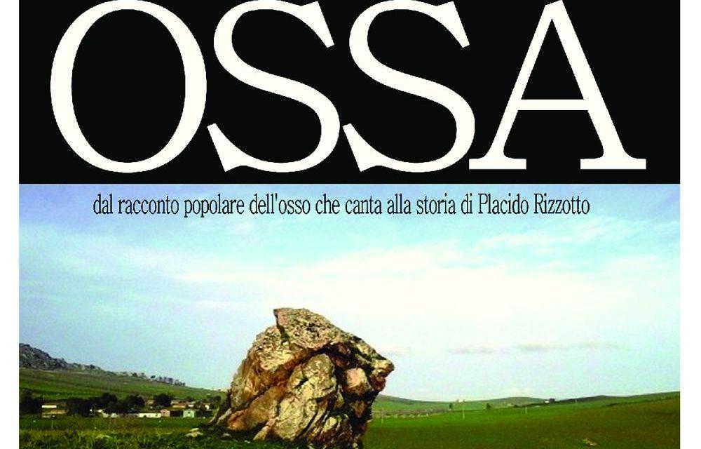 A Tortona oggi grande appuntamento culturale grazie a Circolo del Cinema, Diocesi e Fondazione
