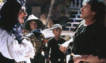 Giovedì dedicato ai bambini a Diano marina con due diversi appuntamenti fra cui il musical su Peter Pan