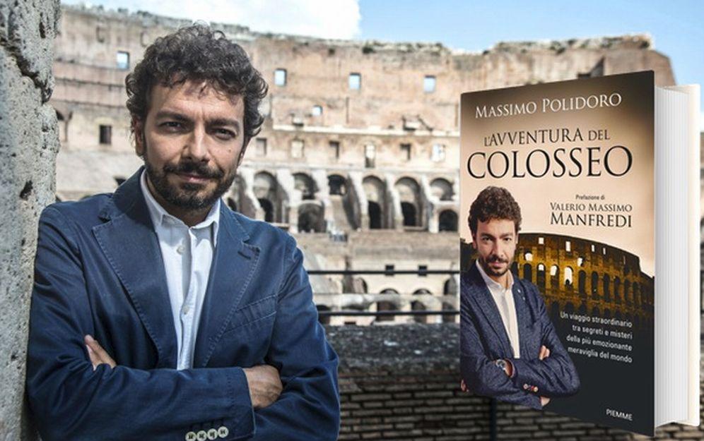 A Santo Stefano al mare stasera arriva Massimo Polidoro uno dei maggiori esperti internazionali nel campo del mistero