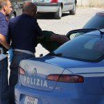La Polizia di Casale arresta un marocchino che deve scontare tre anni di carcere anche per violenze a una donna