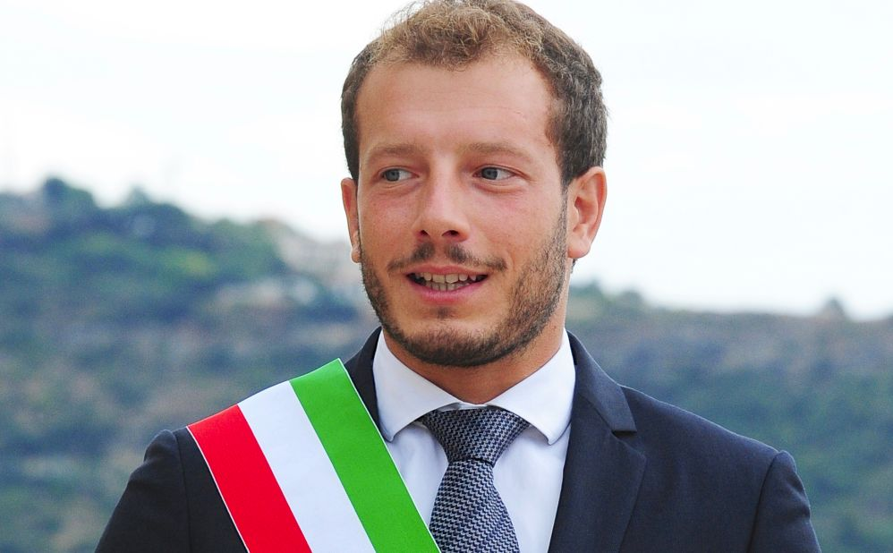 Il sindaco di Ventimiglia domani torna a Roma per il parco Roja