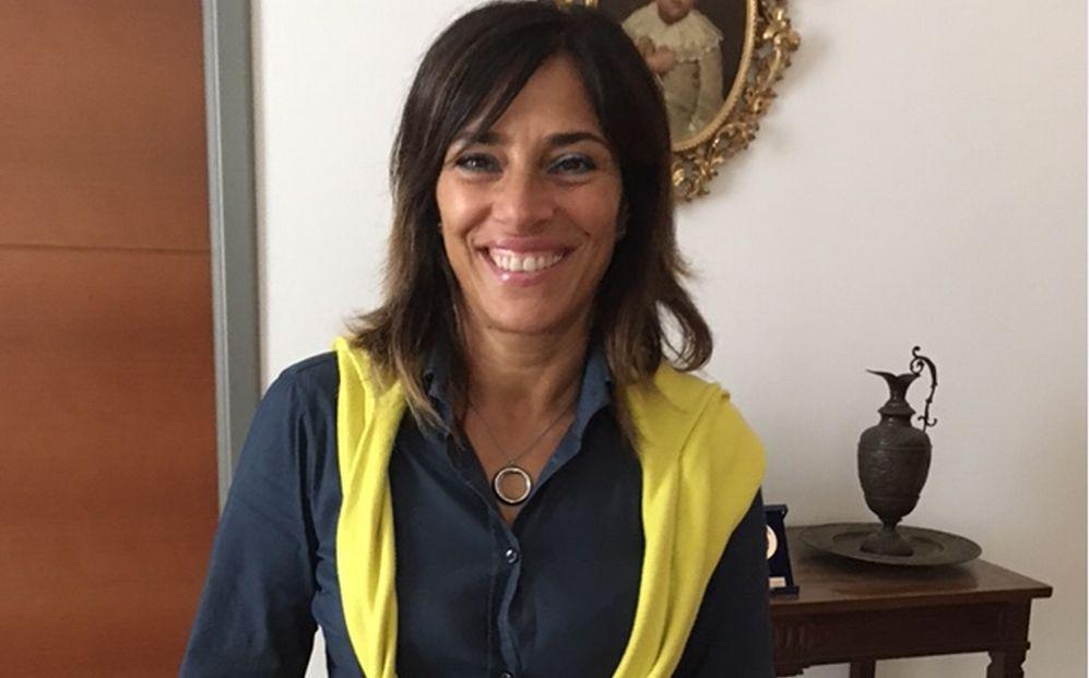 """Tortona, l'assessore Vittoria Colacino elogia i volontari della Protezione Civile: """"Sono instancabili"""""""