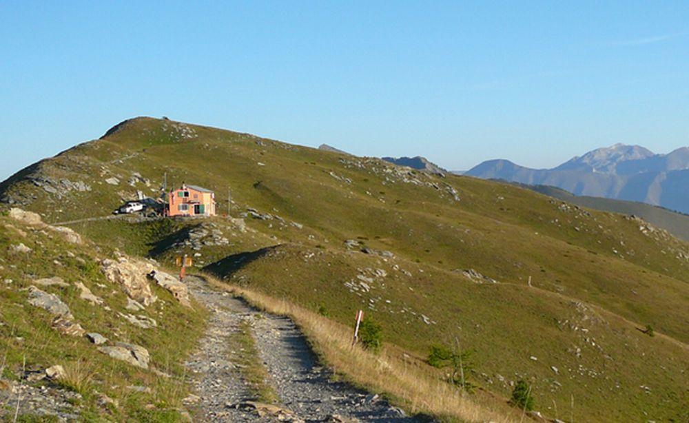Tutti gli eventi del week end nei Comuni del parco delle Alpi Liguri