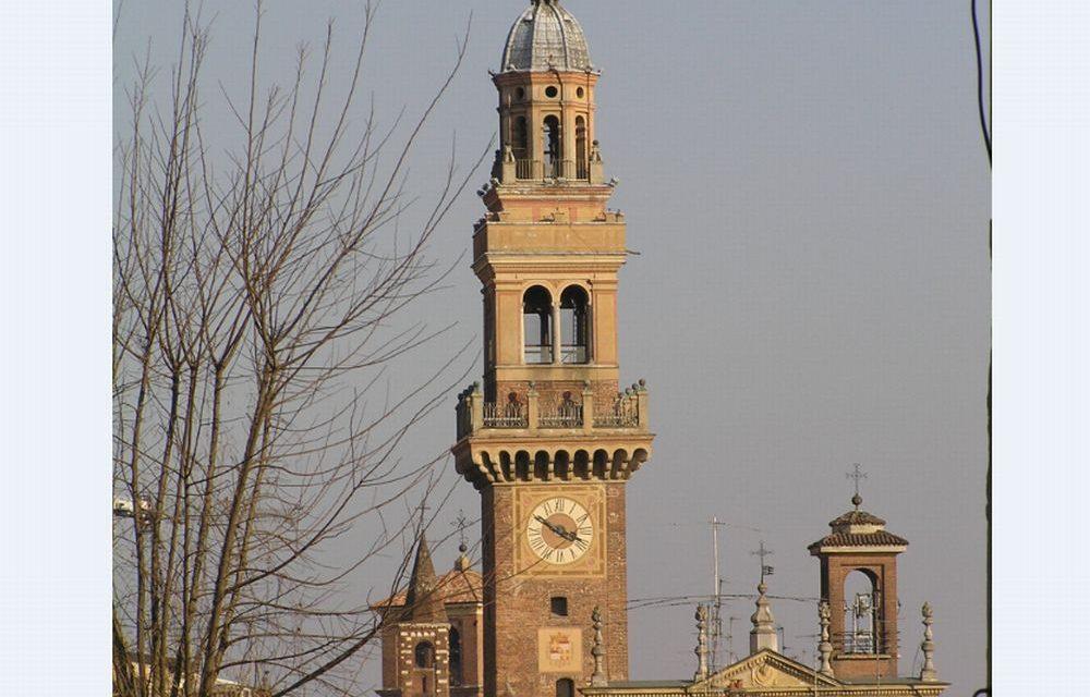 Casale Monferrato è più sicura, i sistemi di videosorveglianza comunali collegati  con Polizia e Carabineri: firmato il Protocollo