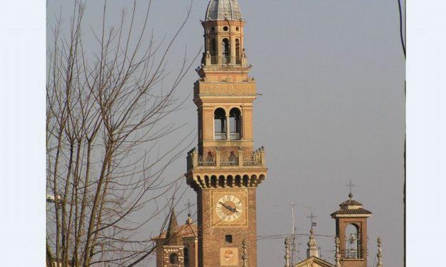 Gli appuntamenti del week end alla Biblioteca di Casale Monferrato