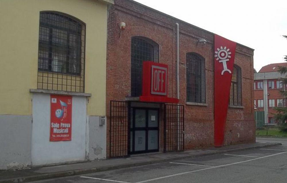 A Tortona, nell'ex Centro Giovanile ora sono andati i disabili del progetto Minifal che rischiavano di rimanere senza sede