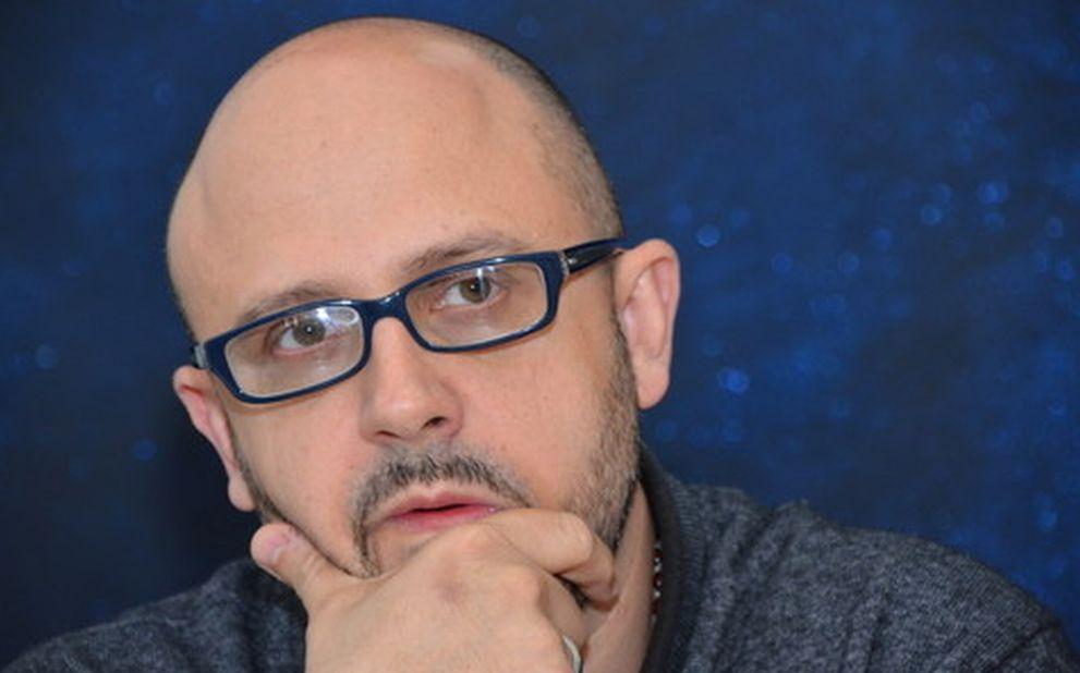 """Condò non è più coordinatore provinciale dell'MSI ma continua con """"Rinnovamento Ponente"""""""