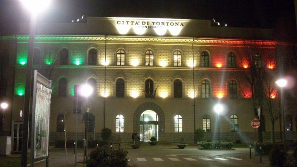 Il Comune di Tortona cerca sponsor per l'Estate 2021 e con solo 200 euro…