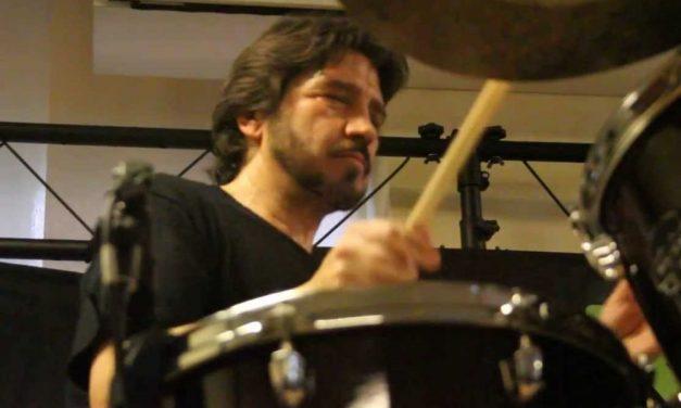 Sabato a San Bartolomeo il concerto Jazz di Giorgio di Tullio