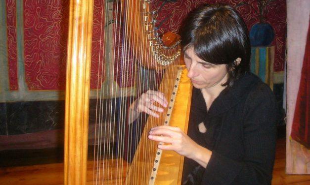 Giovedì a San Bartolomeo il concerto dei Caledonian companion e la musica d'Irlanda