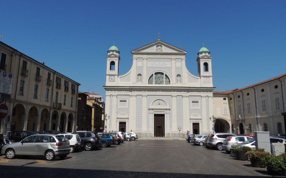 Domenica in Duomo a Tortona si celebra la 43ª Giornata nazionale per la Vita