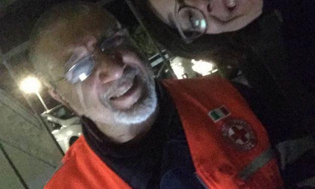 """Muore barista di Imperia e volontario della Croce Rossa di Diano Marina. Il cordoglio della Cri: """"Ha lasciato il segno"""""""